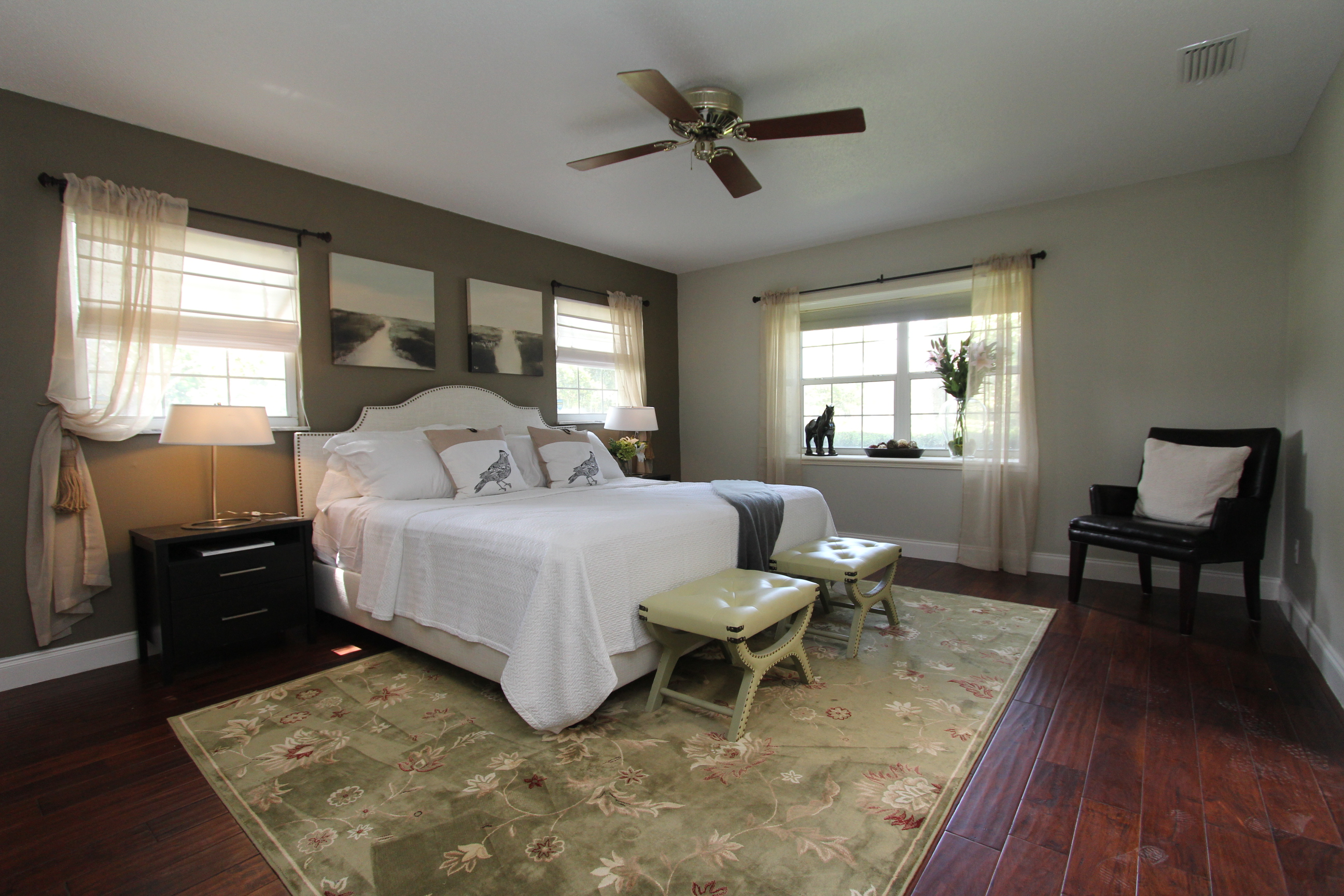 orlando home staging services. Black Bedroom Furniture Sets. Home Design Ideas
