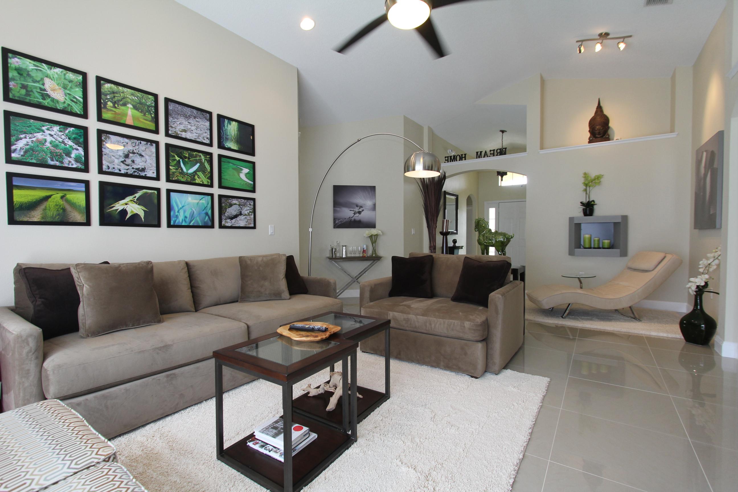 home staging design pros orlando fl 32801 866 650 1724. Black Bedroom Furniture Sets. Home Design Ideas