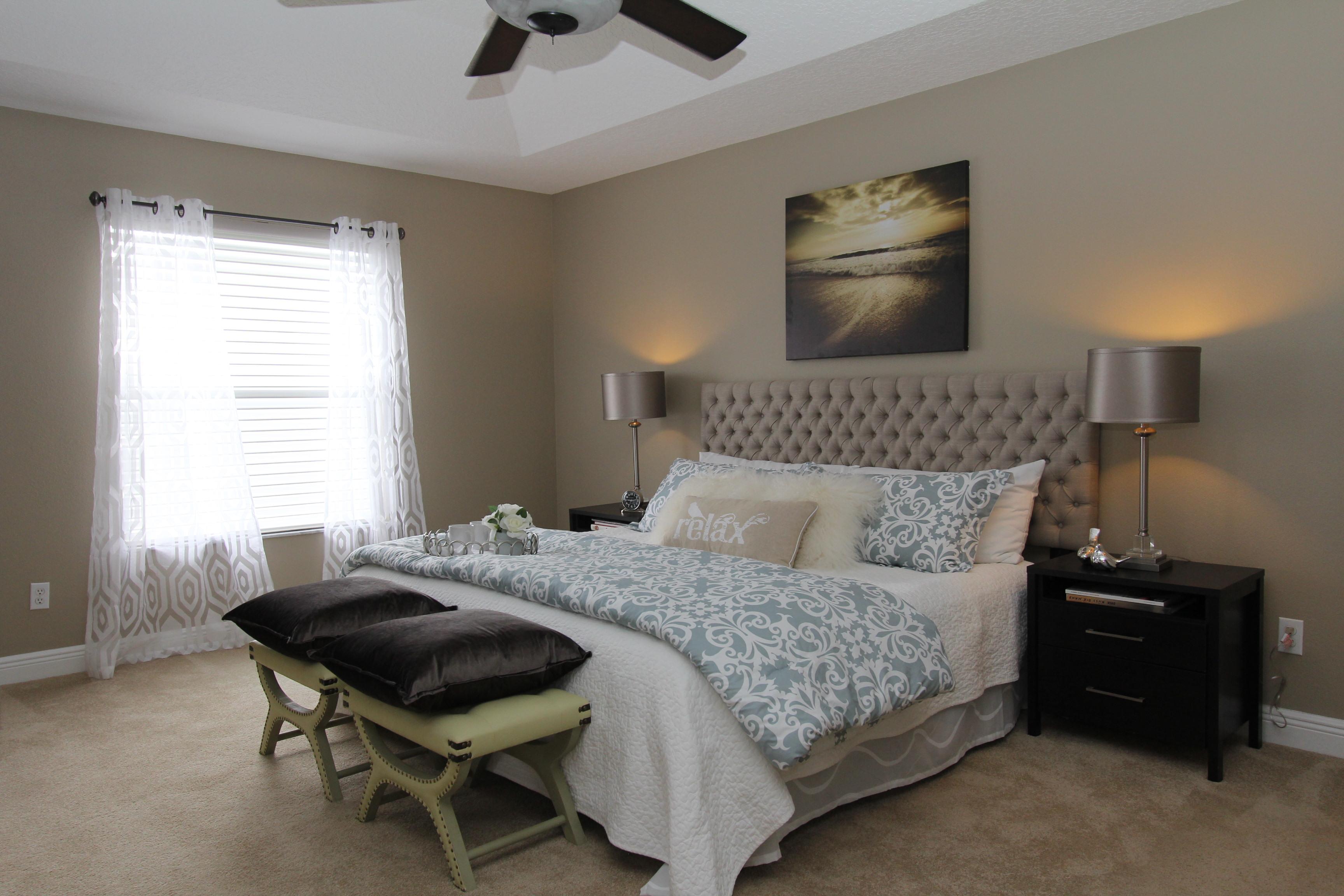 orlando home staging services. Black Bedroom Furniture Sets. Home Design Ideas